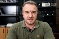 Νέος επικεφαλής της παράταξης «Κοζάνη Τόπος να Ζεις» ο Χάρης Κουζιάκης