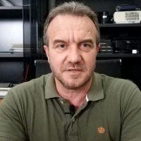 Το δις εξαμαρτείν… (;)Άρθρο του Χάρη Κουζιάκη για την εκμίσθωση δημοτικών εκτάσεων