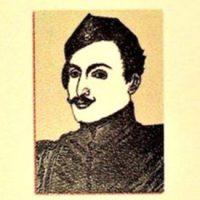 Επιστολή του Γεωργίου Λασσάνη αναγγελίας του θανάτου του Αλέξανδρου Υψηλάντη – Του Ηλία Γάγαλη