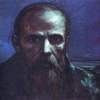 «Ο Μέγας Ιεροεξεταστής» του Ντοστογιέφσκι – Του Χαράλαμπου Παπαδόπουλου