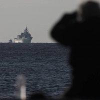 Η 4η σοβαρότερη Ελληνοτουρκική κρίση που φέρνει στα πρόθυρα πολεμικής σύγκρουσης τις δύο χώρες – Παγκόσμια κατακραυγή για τη «φιέστα» Ερντογάν στην Αγία Σοφία