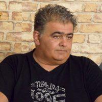 Ο Σταύρος Καμπουρίδης για το πρόβλημα που αντιμετωπίζει η Egnatia Aviation με το αεροδρόμιο Κοζάνης