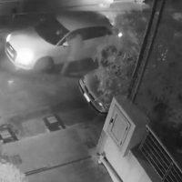 Βίντεο ντοκουμέντο: Καρέ – καρέ η στιγμή της δολοφονικής επίθεσης στον Στέφανο Χίο