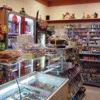 Κέντρο Τύπου – Mini Market «Κόκκινος» στο κέντρο της Κοζάνης: Ότι χρειάζεστε με ένα τηλεφώνημα στην πόρτα σας