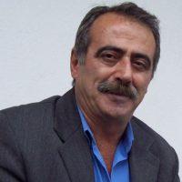 Η εξόδιος ακολουθία του Δημήτρη Λιακάκου στο Ανατολικό Εορδαίας – Κλειστά τα κεντρικά γραφεία της ΚΕΔΕ τη Δευτέρα ως ένδειξη πένθους