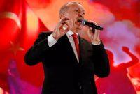 Ερντογάν: «Τους είπαμε αν επιτεθείτε στο Oruc Reis θα πληρώσετε βαρύ τίμημα – Σήμερα πήραν την πρώτη απάντηση»
