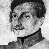 Λογοτεχνικά και πολεμικά ψευδώνυμα του Κοζανίτη φιλικού Γεωργίου Λάτσκου ή Λασσάνη – Γράφει ο Θανάσης Καλλιανιώτης