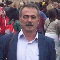 Συλλυπητήρια μηνύματα για την απώλεια του Δημήτρη Λιακάκου