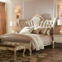 Για «all time classic & vintage» έπιπλα στην κρεβατοκάμαρά σας, επιλογές Cassimatis!