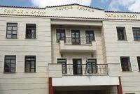 Υπεγράφη το συμφωνητικό για την ανάθεση «Σίτισης των μαθητών του Μουσικού Σχολείου Σιάτιστας – Δήμου Βοΐου για το σχολικό έτος 2020-2021»