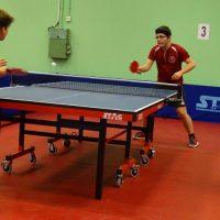 Ξεκίνησαν οι προπονήσεις του Συλλόγου Επιτραπέζιας Αντισφαίρισης Κοζάνης