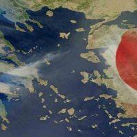 Εσωτερικά και εξωτερικά – Γράφει ο Απόστολος Παπαδημητρίου για τις εξελίξεις με την Τουρκία