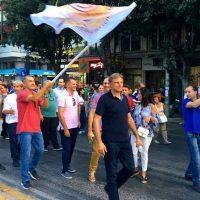 Κορωνοϊός: Εφιαλτικά στοιχεία για τις χαμένες θέσεις εργασίας στην Ευρώπη – Οι προβλέψεις για την Ελλάδα