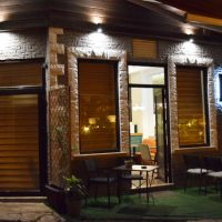 VIE B Restaurant στην Κοζάνη: Η νέα γαστρονομική πρόταση της πόλης με διαιτητικό μενού και υπηρεσία delivery