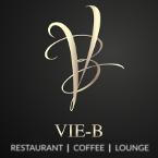 vieb145.png