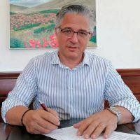 Απάντηση του Δημάρχου Βοΐου στην παρέμβαση του Δ. Κοσμίδη για τον εορτασμό της μάχης του Φαρδυκάμπου