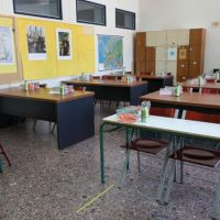 Έκτακτο επίδομα 700 ευρώ σε σπουδαστές – Οι δικαιούχοι και τα δικαιολογητικά