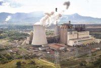 Αριστερή Συμπόρευση: Ο καύσωνας αποκαλύπτει για άλλη μια φορά τη «φούσκα» της Ηλεκτρικής Ενέργειας και την κερδοσκοπία εις βάρος του Ελληνικού Λαού