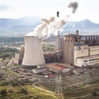 Ποια ήταν τα σημαντικότερα γεγονότα στον ενεργειακό τομέα τη χρονιά που φεύγει