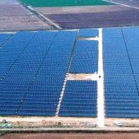 Ενεργειακά έργα 6 δισ. ευρώ στη λίστα του Ταμείου Ανάκαμψης – Αναλυτικά τα έργα