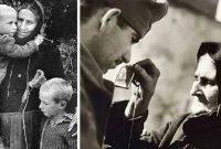 28 Οκτωβρίου 1940 – 28 Οκτωβρίου 2020, υπό την φωτοφόρο Σκέπη της Παναγίας – Χρόνια πολλά, ειρηνικά, ελεύθερα και διδακτικά – Του παπαδάσκαλου Κωνσταντίνου Ι. Κώστα