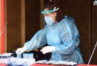 Τα νέα κρούσματα κορονοϊού την Πέμπτη 24/6 – Πόσα κρούσματα καταγράφονται στην Π.Ε. Κοζάνης