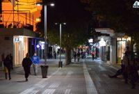 Παρατείνεται για μια εβδομάδα ακόμα στην Π.Ε. Κοζάνη το lockdown – Στο επίπεδο 4 οι Π.Ε. Κοζάνης, Καστοριάς, Ιωαννίνων και Σερρών μέχρι τις 6 Νοεμβρίου