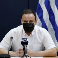 Γκίκας Μαγιορκίνης: Τέλος με τον κορονοϊό το καλοκαίρι του 2022