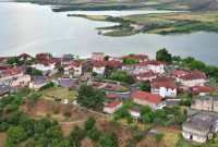 Ευχαριστήριο μήνυμα της Προέδρου της Νεράιδας Κοζάνης προς το Κλιμάκιο Πυροσβεστικής Σερβίων