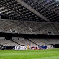 Στις 31 Οκτωβρίου ξεκινάει η μερική επιστροφή φιλάθλων στα γήπεδα – Τι προβλέπεται από την απόφαση της Κυβέρνησης