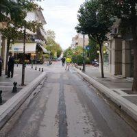 Ανακοίνωση του ΚΚΕ για την διατήρηση των αυστηρών περιοριστών μέτρων στην περιοχή της Εορδαίας – Μαζική στάση εργασίας από την Αγωνιστική Συσπείρωση Υγειονομικών του Μποδοσάκειου