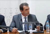 Έφυγε από την ζωή σε ηλικία 63 ετών ο Παναγιώτης Κοσμίδης, αδερφός του εκλιπόντος πρώην δημάρχου Σιάτιστας Κώστα Κοσμίδη