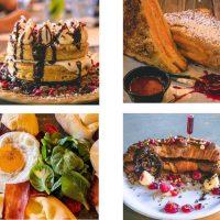 Κυριακάτικο πρωινό και brunch από το ErmionioN στην Κοζάνη – Νέες γευστικές προτάσεις με ένα τηλεφώνημα στο χώρο σας