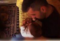 Από κορονοϊό πέθανε ο άνδρας της άτυχης λεχώνας στην Κατερίνη που είχε χάσει τη ζωή της μετά τη γέννα – Ορφανό και από τους δύο γονείς το μωράκι