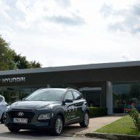 Ανοιχτά τα καταστήματα της εταιρίας Maxx Motors στην Κοζάνη – Προγραμματίστε το service του αυτοκινήτου σας