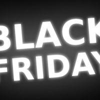 Black Friday…διαρκείας: Η μητέρα των μαχών στο λιανεμπόριο ξεκινά