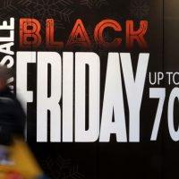 Η Black Friday εξελίσσεται σε Black November – Η αναδιάταξη που έφερε στην αγορά η πανδημία