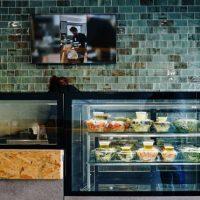 Άνοιξε το νέο κατάστημα εστίασης «Σπιτικό φαγητό Δαγκλής» στο κέντρο της Κοζάνης – Δείτε τον τιμοκατάλογο