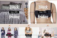 Black Friday στο πολυκατάστημα Δραγατσίκας με εκπτώσεις έως 50% – Κάντε τις ηλεκτρονικές σας αγορές
