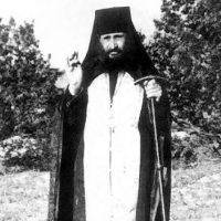 4 Νοεμβρίου: Μνήμη και στο Βελβεντό του Αγίου Γεωργίου του εν Δράμα, του Καρσλίδη – Του παπαδάσκαλου Κωνσταντίνου Ι. Κώστα