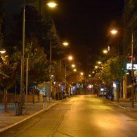 Χάρης Κάτανας: Π.Ε Κοζάνης, η μοναδική Περιφερειακή Ενότητα στη χώρα όπου παραμένουν τα καταστήματα κλειστά