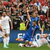 Στοίχημα: Σφραγίζουν τα τελευταία εισιτήρια για το Euro