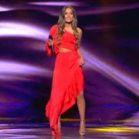 Εντυπωσίασε η Λία Μίχου από τα Σέρβια Κοζάνης στο «The Voice» – Δείτε την εμφάνισή της