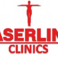 Τριχόπτωση ή τριχοφυΐα; Ολοκληρωμένες λύσεις και για τα δύο στα Laser Line Clinics