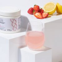 Herbalife Skin Collagen Skin Booster: Το νέο προϊόν της Herbalife
