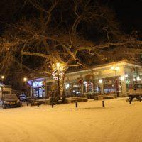 Συνεδρίαση του Συντονιστικού Τοπικού Οργάνου του Δήμου Βελβεντού για τη φετινή χειμερινή περίοδο