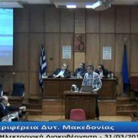 Ανακούφιση του πολίτη μέσω της κατάργησης της φορολογικής ενημερότητας στον e-efka – Του Δημήτρη Καραθανάση