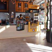 Ξεκίνησε τη λειτουργία του το νέο κατάστημα Mikel στην Κοζάνη – Δείτε φωτογραφίες