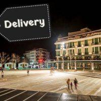6+2 προτάσεις delivery στην Κοζάνη που πρέπει να παραγγείλεις μέσα στην καραντίνα!