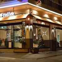 Ανοίγει την Τρίτη 8 Δεκεμβρίου το 4ο κατάστημα Mikel στην Κοζάνη